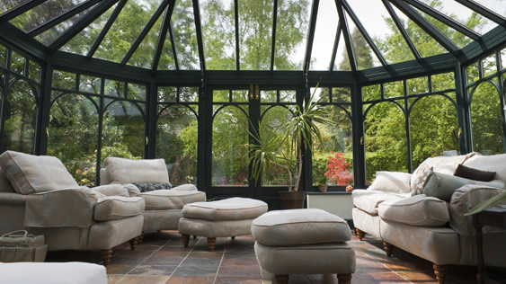 homeowner-conservatory-2