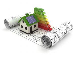 5 mitos sobre o piso aquecido elétrico