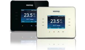 5 erros comuns no uso de termostatos