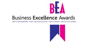 BEA Awards