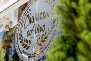 Churrasco Ao Vivo: Cultura, Gastronomia & Conforto
