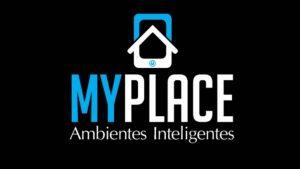 MyPlace: Tecnologia da Casa