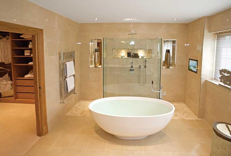 bathroom renovation10