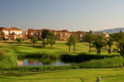Boavista Golf & Spa Resort - Lagos, Portugal