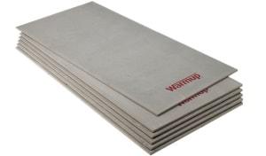 underfloor heating insulation boards