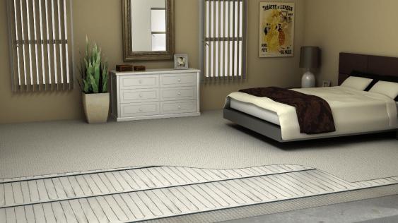 homeowner-bedoom
