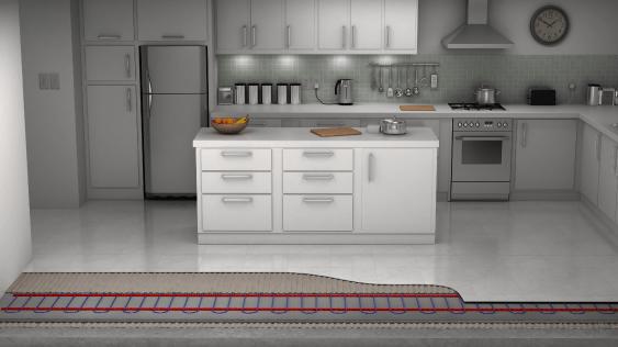 homeowner-kitchen
