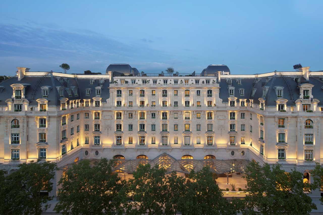 peninsula-hotel