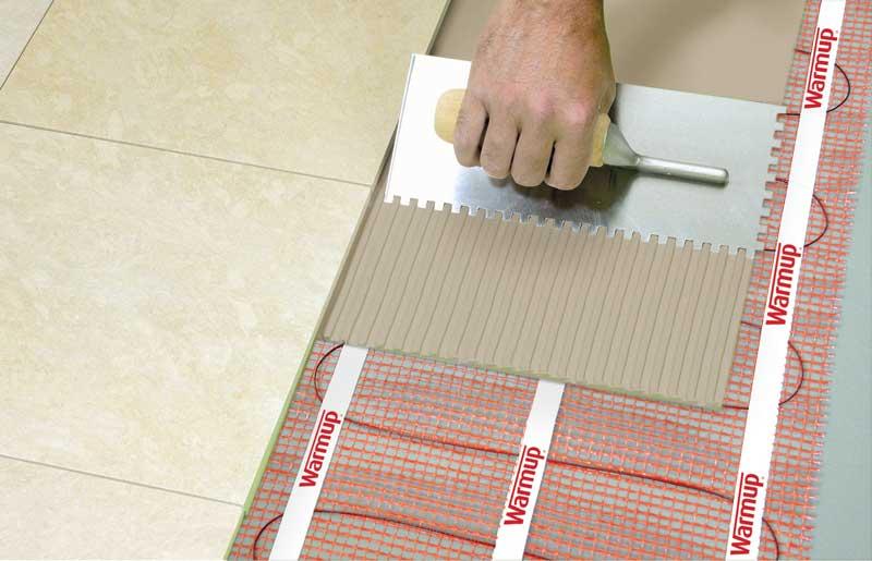 sticky-mat