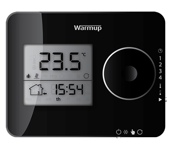 tempo-thermostat-banner