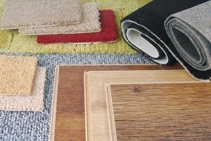 Qual é o melhor revestimento para aquecimento de piso?